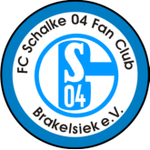 Schalker-Fan-Club.S04-Fan-Club-Brakelsiek.de